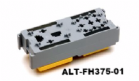 ALT-FH375-01 <BR>HIGH PERFORMANCE RELAY BOX<BR>